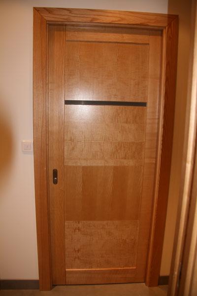 ralisations de portes d 39 intrieur vosges menuiserie didierjean. Black Bedroom Furniture Sets. Home Design Ideas